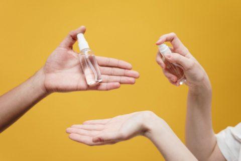 Meilleur spray anti moustique