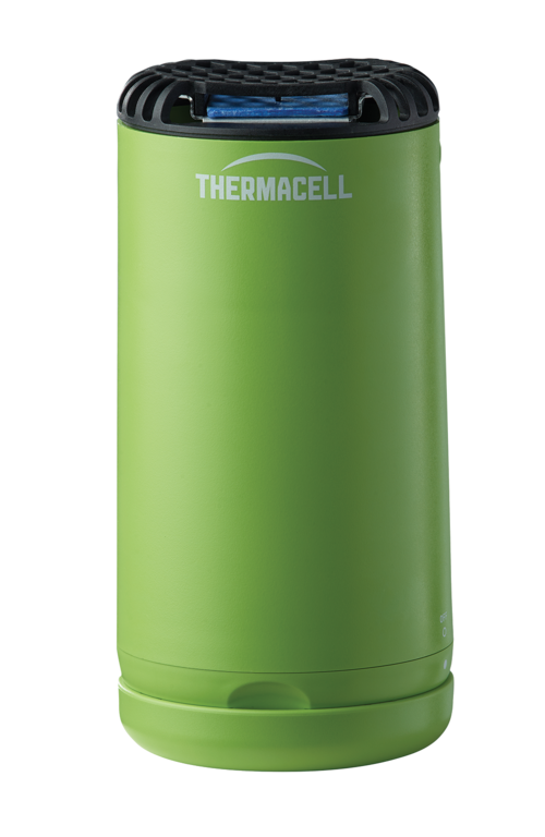 Diffuseur Thermacell